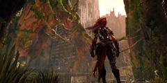 《暗黑血统3》天启难度通关心得分享 游戏怎么样?