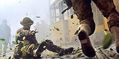 《战地5》怎么提高帧数?帧数提高技巧