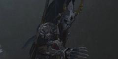 《古剑奇谭3》超快速无伤通缙云视频演示