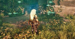 《暗黑血统3》快速到达荒魂桥对面方法图文指南 怎么到荒魂桥对面