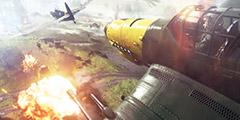 《战地5》火箭弹怎么使用?火箭弹技能使用技巧