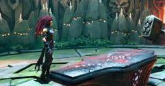 《暗黑血统3》通关剧情评价 游戏剧情怎么样?