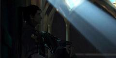 《古剑奇谭3》挑战难度司危怎么过?挑战难度司危无伤打法教学
