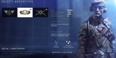 《战地5》突击兵用什么武器?突击兵最好用的突击步枪及天赋分享