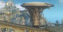 《古剑奇谭3》家园建筑空中阁楼简易建造方法视频