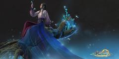 《古剑奇谭3》云无月剧情怎么样?云无月剧情分析