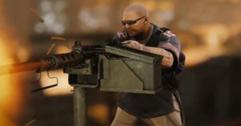 《僵尸世界大战》六大职业技能特性简单介绍 有哪些职业?