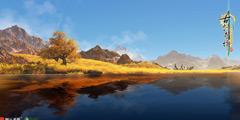 《古剑奇谭3》青桐任务怎么做?青桐剑灵支线任务视频攻略