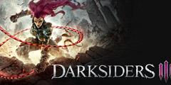 《暗黑血统3》全谜题解密攻略 谜题全攻略视频流程分享