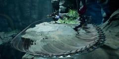 《暗黑血统3》无限刷等级方法介绍 怎么无限刷等级?