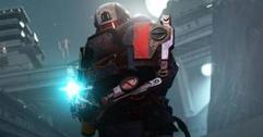 《正当防卫4》全武器演示视频集锦 武器有哪些?