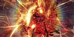 《噬神者3》羽羽斩怎么打?羽羽斩打法教程分享