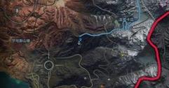《正当防卫4》全收集攻略图文详解 全雕像+全古墓+全彩蛋收集图文攻略