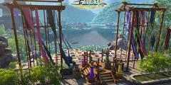《古剑奇谭3》全支线任务一览 全支线任务视频攻略
