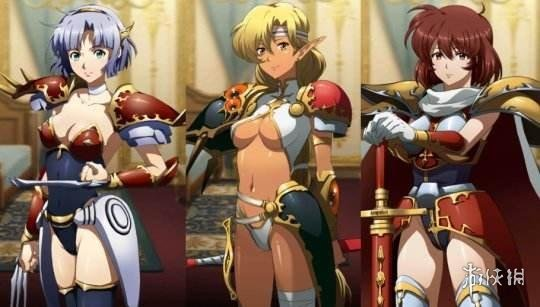 夢幻模擬戰手遊女武神芙蕾雅怎麼轉職 轉職技能陣營兵種推薦分析