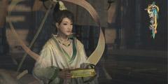 《古剑奇谭3》印铁山救不救?印铁山分支任务分析