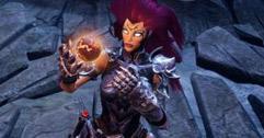 《暗黑血统3》跳过陵墓谜题邪道玩法视频分享 怎么跳过陵墓谜题?
