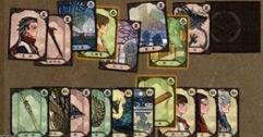 《古剑奇谭三》千秋戏无脑通关打法指南 千秋戏怎么无脑通关?