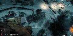 《战地5》怎么提高射击命中率?射击瞄准技巧视频攻略