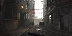 《战地5》低端显卡怎么体验游戏?低端显卡体验游戏方法