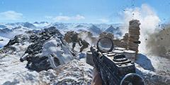 《战地5》游戏延迟高怎么玩?高延迟游戏场体验方法