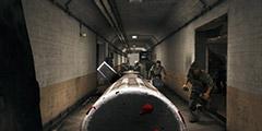 《战地5》战争之潮第二周任务怎么完成?战争之潮任务完成攻略