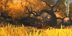 《古剑奇谭3》无名之地怎么过?无名之地地图详解