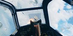 《战地5》怎么利用防空炮进攻?防空炮进攻操作介绍