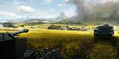 《战地5》多人联机模式怎么玩?多人联机模式详解