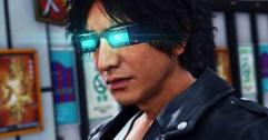 《审判之眼死神的遗言》智慧型手机侦探支线攻略视频