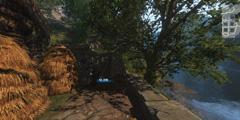 《古剑奇谭3》栖霞全书册位置一览 栖霞书册全收集攻略