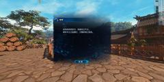 《古剑奇谭3》鄢陵手稿+书信+公示位置地点一览