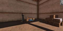 《古剑奇谭3》鄢陵全可获取物品位置一览 鄢陵全可获取物品有哪些?