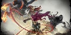 《暗黑血统3》更新了什么?游戏更新内容一览