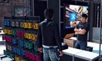 《审判之眼 死神的遗言》KOTD小游戏全关卡玩法视频合集