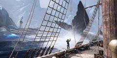 《ATLAS》游戏怎么设置中文?设置中文方法视频教程