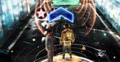 《审判之眼:死神的遗言》无人机怎么玩?快速白金路线及无人机技巧