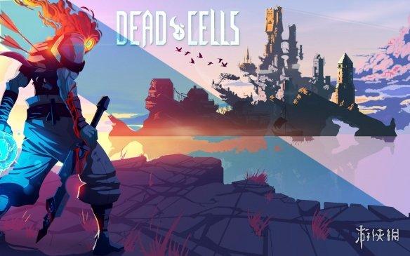 《死亡细胞》更新了什么?定制模式试玩视频分享