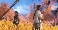 《古剑奇谭3》二周目收集攻略视频合集 二周目怎么收集?