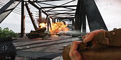 《战地5》支援兵有哪些注意事项?支援兵战场玩法技巧
