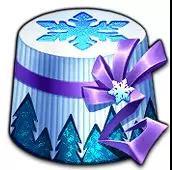 夢幻模擬戰手遊冰雪之心禮包獲得方法 冰雪之心禮包價格