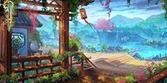 《古剑奇谭3》鼎湖有哪些成就?鼎湖成就一览