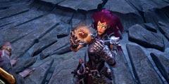 《暗黑血统3》火焰看守者怎么打?天启难度火焰看守者无伤演示