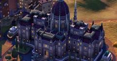 《文明6风云变幻》新奇观匈牙利国会大厦介绍 匈牙利国会大厦展示视频