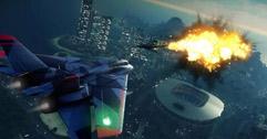 《正当防卫4》考普斯岛图鲁港攻略视频 考普斯岛图鲁港怎么过