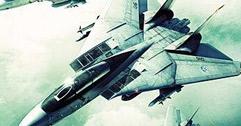 《皇牌空战7未知空域》豪华版内容有什么?限定版及预购特典奖励一览