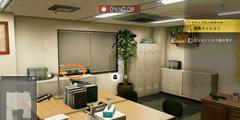 《审判之眼 死神的遗言》富冈理惠好友任务流程 富冈理惠好友任务在哪里触发?