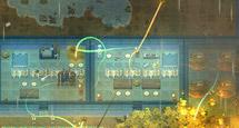 《了不起的修仙模拟器》丹药有什?#20174;茫?#31526;咒+法宝+丹药作用图文介绍