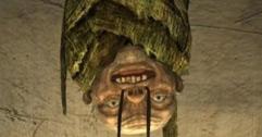 《鬼武者重制版》魔空空间怎么进入 魔空空间进入方法介绍