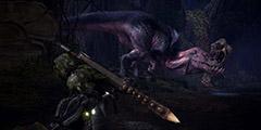 《怪物猎人世界》贝希摩斯会哪些技能?贝希摩斯技能介绍